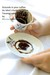 Grounds In Your Coffee: An ...