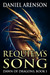 Requiem's Song (Dawn of Dragons, #1)
