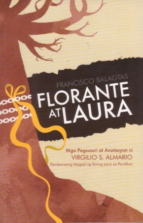 Download laura ebook florante at