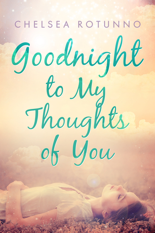 Goodnight to My Thoughts of You