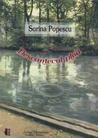 Descântecul ploii by Sorina Popescu