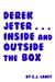 Derek Jeter... Inside and O...