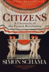 Download Citizens: A Chronicle of the French Revolution