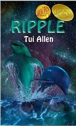 Ripple by Tui Allen