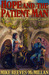 Hope and the Patient Man (The Gryphon Clerks #3)