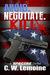 Avoid. Negotiate. Kill. (Sp...