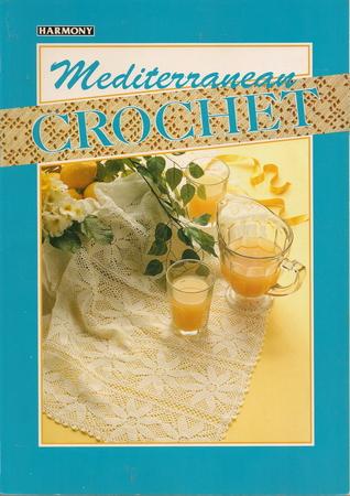 Mediterranean Crochet