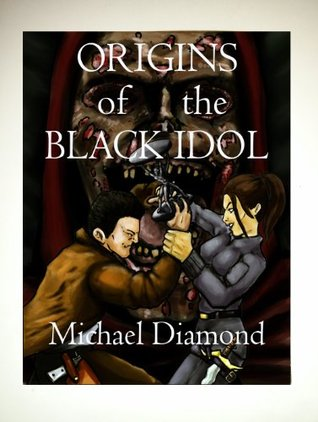 origins-of-the-black-idol-the-mythos-division