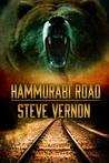 Hammurabi Road