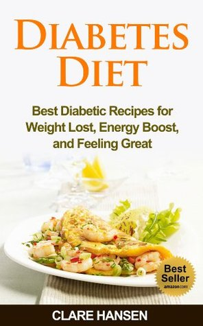 Diabetes diet best diabetic recipes for weight loss energy boost 22040447 forumfinder Image collections