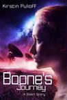 Boone's Journey