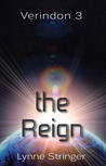 The Reign (Verindon, #3)