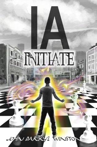 IA: Initiate (IA #1)