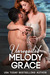Unrequited (Beachwood Bay, #3.5; The Callahans, #1) by Melody Grace