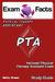Exam Facts PTA Certified Ph...
