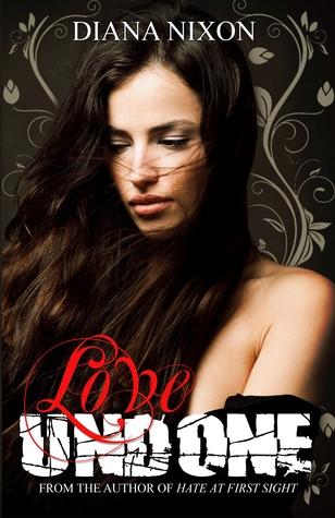 Love Undone (Love Undone, #1)