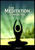 Can Meditation Change you