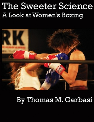 the-sweeter-science-a-look-at-women-s-boxing