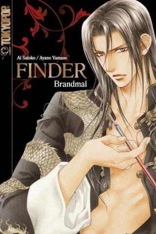 brandmal-finder-novel