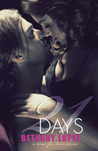 21 Days by Bethany Lopez