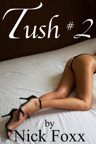tush-2