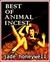 Best of Animal Incest