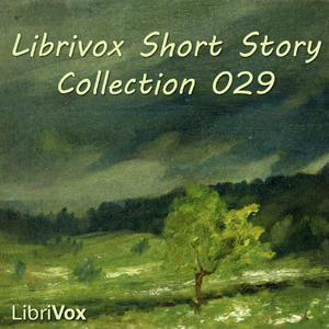 Short Story Collection 029
