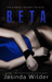Beta (Alpha, #2) by Jasinda Wilder