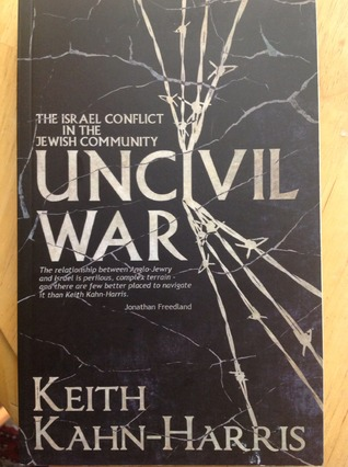 uncivil-war-the-israel-conflict-in-the-jewish-community