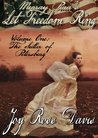The Sutler of Petersburg by Joy Ross Davis