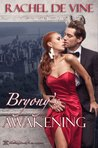 Bryony's Awakening