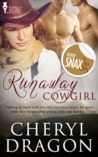 Runaway Cowgirl