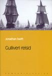 gulliveri-reisid-eesti-pevalehe-romaaniklassika-20