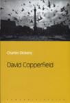 David Copperfield (Eesti Päevalehe romaaniklassika, #6)