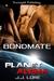 Bondmate (Planet Alpha #1)