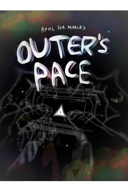 outer-s-pace
