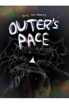 Outer's Pace