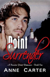 Point Surrender (Beacon Point Romance #1)