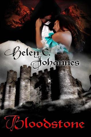 Bloodstone by Helen C. Johannes