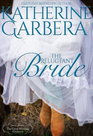 The reluctant bride by katherine garbera 22042696 fandeluxe Document