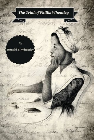 interview with phillis wheatley Me (question 1): so, phillis please tell me what your journey was like from africa to america phillis wheatley: well, it was an extremely uncomfortable ship ride.