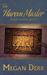 The Harem Master (Tales of Tavamara, #3)