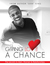 Giving Love A Chance: The S...