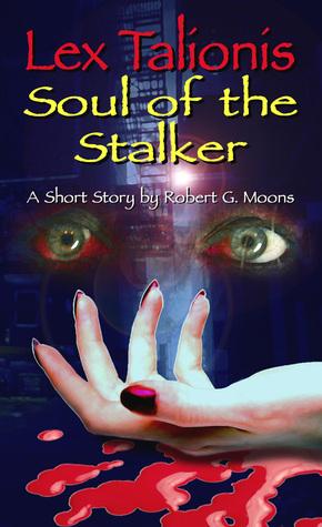Soul of the Stalker