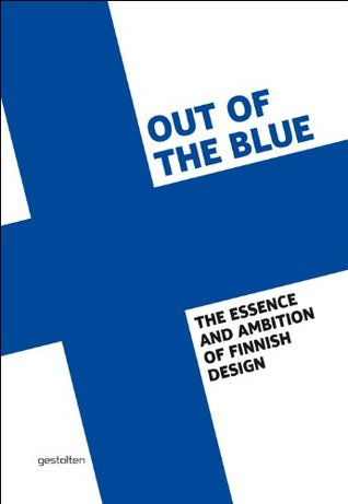 Out of the Blue: On Finnish Design