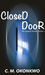 Closed Door (Angela Hunter,...