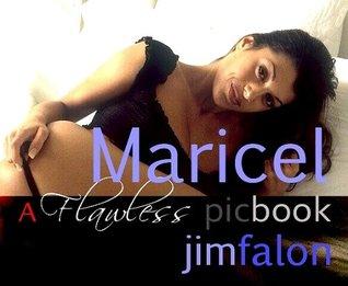 Flawless Maricel (Flawless PicBook Series)