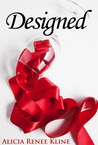 Designed (The Intoxicated Books, #3)