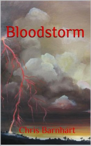 bloodstorm-fire-crystal-legacy-1