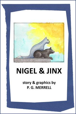 Nigel & Jinx